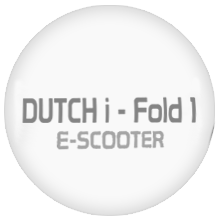 dutchifold on